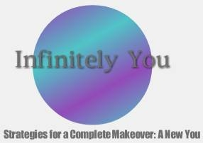 Infinitely You Logo